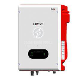 Bộ hòa lưới DASS 3.0i (3.0kW)