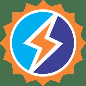 Lắp đặt điện năng lượng mặt trời Solar Thịnh Vượng - Favicon