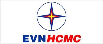 Đối tác điện lực EVN HCMC