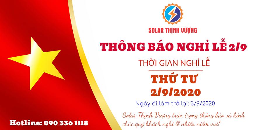 2 9 2020 Solar Thinh Vuong (1)